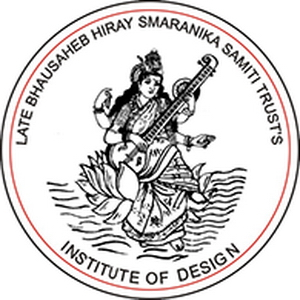 Logo - (3)