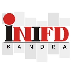 Logo - (4)