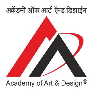Logo - (6)