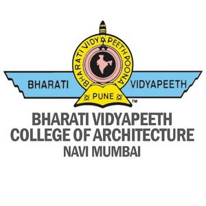 Logo - (9)